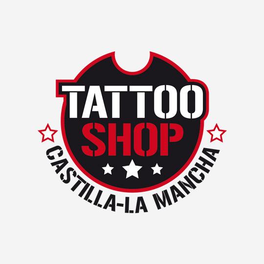 Tattooshop Castilla La Mancha